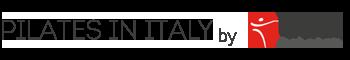 Pilates in Italy